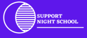 Support Night School